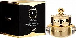 Parfüm, Parfüméria, kozmetikum Krém szemkörnyékre - Recare PXF Expression Lines Eye Cream
