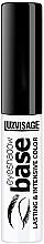 Parfüm, Parfüméria, kozmetikum Szemhéjfesték bázis - Luxvisage Eyeshadow Base