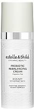 Parfüm, Parfüméria, kozmetikum Arckrém - BioCalm Probiotic Rebalancing Cream