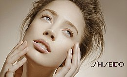 Ajakvédő balzsam - Shiseido The Skincare Protective Lip Conditioner SPF 10 — fotó N6