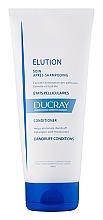Parfüm, Parfüméria, kozmetikum Helyreállító kondicionáló - Ducray Elution Conditioner