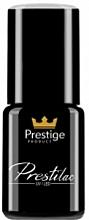 Parfüm, Parfüméria, kozmetikum Hibrid lakk - Prestige Product Prestilac