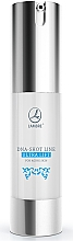 Parfüm, Parfüméria, kozmetikum Komplex-biolifting arcra - Lambre DNA-Shot Line Ultra-Lift For Aging Skin