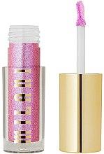Parfüm, Parfüméria, kozmetikum Folyékony szemhéjfesték - Milani Ludicrous Lights Eye Topper
