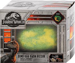 Parfüm, Parfüméria, kozmetikum Fürdőbomba - Corsair Universal Jurassic World Bath Fizzer