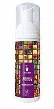 Parfüm, Parfüméria, kozmetikum Mousse - Bioturm Mousse Strong Hold No. 121