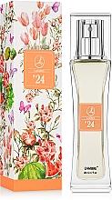 Parfüm, Parfüméria, kozmetikum Lambre 24 - Parfüm