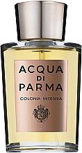 Parfüm, Parfüméria, kozmetikum Acqua di Parma Colonia Intensa - Kölni