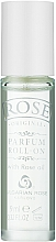 Parfüm, Parfüméria, kozmetikum Bulgarian Rose Rose - Roll-on parfüm