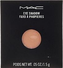 Parfüm, Parfüméria, kozmetikum Szemhéjfesték - MAC Eye Shadow Pro Palette Refill Pan
