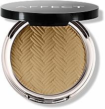 Parfüm, Parfüméria, kozmetikum Bronzosító arcpúder - Affect Cosmetics Glamour Pressed Bronzer