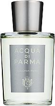 Parfüm, Parfüméria, kozmetikum Acqua di Parma Colonia Pura - Kölni (teszter kupakkal)