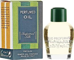 Parfüm, Parfüméria, kozmetikum Parfüm olaj - Frais Monde Imperial Silk Perfume Oil