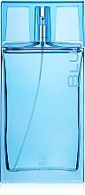 Parfüm, Parfüméria, kozmetikum Ajmal Blu - Eau De Parfum