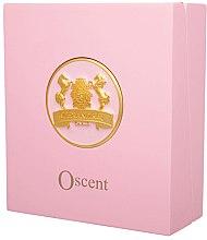 Parfüm, Parfüméria, kozmetikum Alexandre.J Oscent Pink Luxe Edition - Eau De Parfum (Luxury Box)