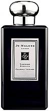 Parfüm, Parfüméria, kozmetikum Jo Malone Tuberose Angelica - Kölni (teszter kupakkal)