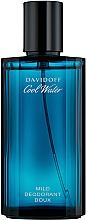 Parfüm, Parfüméria, kozmetikum Davidoff Cool Water Deodorant Spray - Dezodor