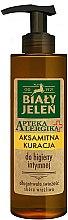 Parfüm, Parfüméria, kozmetikum Velvet termék intim higiéniához - Bialy Jelen Apteka Alergika