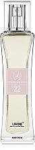 Parfüm, Parfüméria, kozmetikum Lambre № 22 - Eau De Parfum