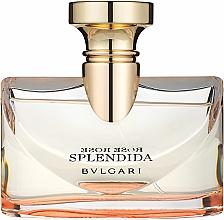 Parfüm, Parfüméria, kozmetikum Bvlgari Splendida Rose Rose - Eau De Parfum