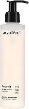 Parfüm, Parfüméria, kozmetikum Hidratáló tonik minden bőrtípusra, alkoholmentes - Academie All Skin Types Moisturizing Toner