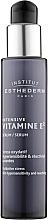 Parfüm, Parfüméria, kozmetikum E2 vitamin alapú szérum - Institut Esthederm Intensive Vitamin E² Serum