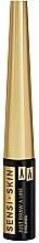 Parfüm, Parfüméria, kozmetikum Szemkörnyékápoló 2 az 1-ben - AA 3D Lash Maximizer Conditioner & Primer