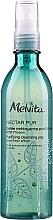 Parfüm, Parfüméria, kozmetikum Arclemosó gél - Melvita Nectar Pur Purifyng Cleansing Jelly