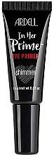 Parfüm, Parfüméria, kozmetikum Szemhéj primer - Ardell In Her Prime Eye Primer Shimmer