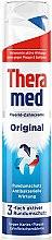 Parfüm, Parfüméria, kozmetikum Fogszuvasodás elleni fogkrém - Theramed Original