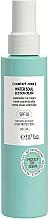 Parfüm, Parfüméria, kozmetikum Napvédő krém - Comfort Zone Water Soul Eco Sun Cream Spf30
