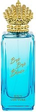 Parfüm, Parfüméria, kozmetikum Juicy Couture Rock The Rainbow Bye Bye Blues - Eau De Toilette
