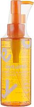 Parfüm, Parfüméria, kozmetikum Hidrofil olaj - Ayoume Bubble Cleansing Oil