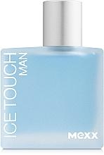 Parfüm, Parfüméria, kozmetikum Mexx Ice Touch Man - Eau De Toilette