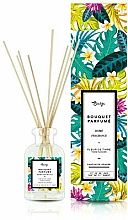 Parfüm, Parfüméria, kozmetikum Aromadiffúzor - Baija Moana Home Fragrance