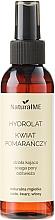 Parfüm, Parfüméria, kozmetikum Narancsvirág hidrolátum - NaturalME