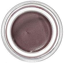 Parfüm, Parfüméria, kozmetikum Krém állagú szemhéjfesték - Couleur Caramel Creme Look Essence de Provence