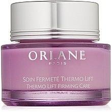 Parfüm, Parfüméria, kozmetikum Nappali arckrém - Orlane Thermo Lift Firming Care
