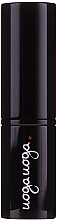 Parfüm, Parfüméria, kozmetikum Természetes ajakrúzs - Uoga Uoga Natural Lipstick Girly Lingonberry