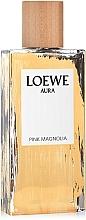 Parfüm, Parfüméria, kozmetikum Loewe Aura Pink Magnolia - Eau De Parfum