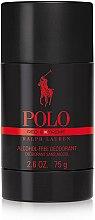 Parfüm, Parfüméria, kozmetikum Ralph Lauren Polo Red Extreme - Dezodor