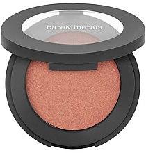 Parfüm, Parfüméria, kozmetikum Arcpirosító - Bare Escentuals Bare Minerals Bounce & Blur Powder Blush