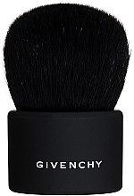 Parfüm, Parfüméria, kozmetikum Púder ecset - Givenchy Le Pinceau Kabuki Brush
