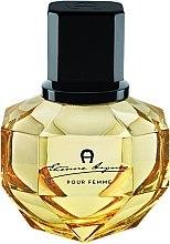 Parfüm, Parfüméria, kozmetikum Aigner L'art De Vivre Pour Femme - Eau De Parfum (teszter kupak nélkül)