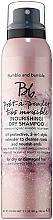 Parfüm, Parfüméria, kozmetikum Szárazsampon száraz hajra - Bumble And Bumble Pret A Powder Dry Shampoo Nourishing Dry Damaged Hair