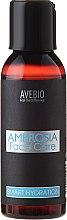 Parfüm, Parfüméria, kozmetikum Esszencia arcra - Avebio Ambrosia Smart Hydration