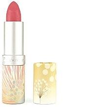 Parfüm, Parfüméria, kozmetikum Ajakbalzsam - Couleur Caramel Lip Treatment Balm (253- Romantik)
