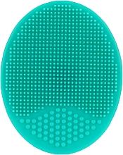 Parfüm, Parfüméria, kozmetikum Arctisztító applikátor - Titania
