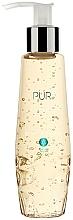 Parfüm, Parfüméria, kozmetikum Gyengés mosakodó gél - PUR Forever Clean Gentle Cleanser