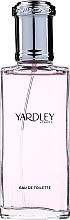 Parfüm, Parfüméria, kozmetikum Yardley English Rose Contemporary Edition - Eau De Toilette